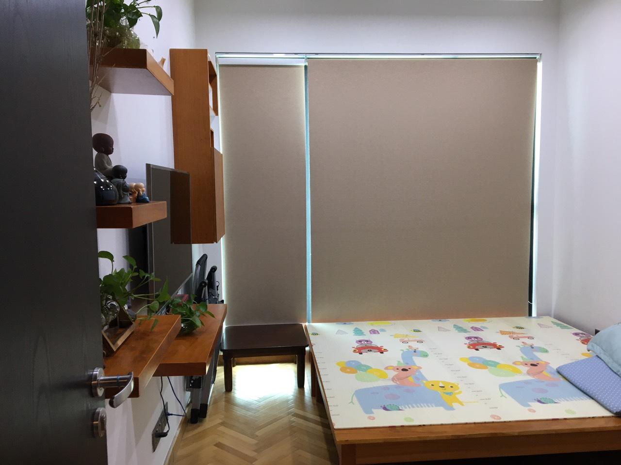 FEV1466 -  - 1 bed