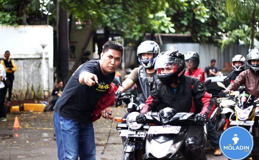 safety5