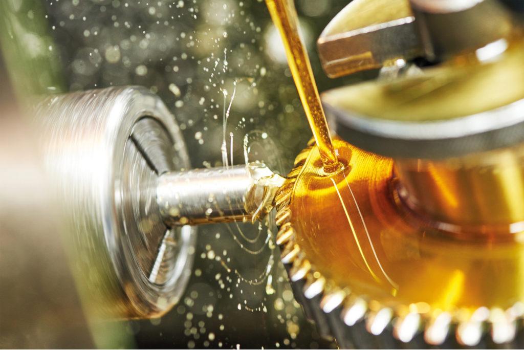 Cara Menghilangkan Karat Pada Knalpot Menggunakan Oli