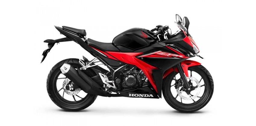 Honda_CBR_150R_All_New_2095_67550_large