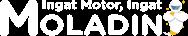 Moladin Blog – Blog Motor Terupdate – Berita Motor Setiap Hari