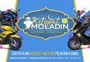 promo ramadan moladin
