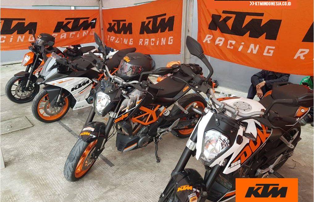 KTM duke 250 3 e1530872428890