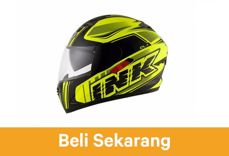 Ink Helm
