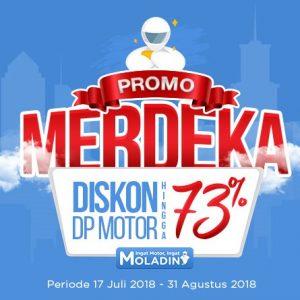 banner merdeka1