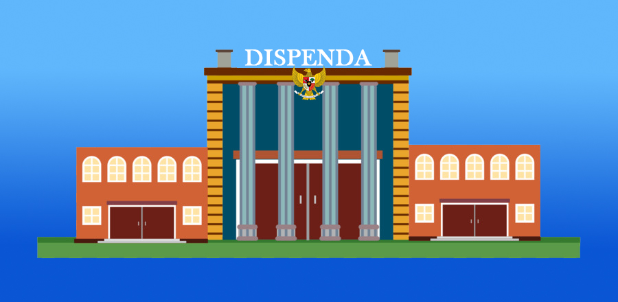 dispenda
