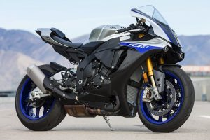 tips memilih motor sport