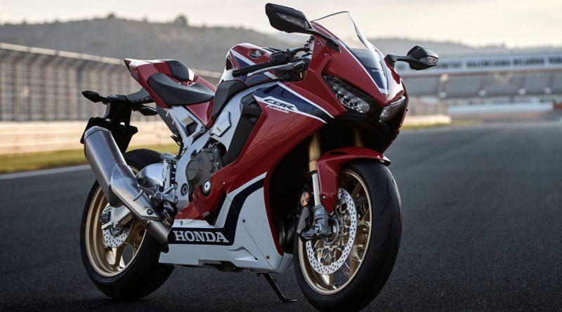 HONDA-CBR1000RR