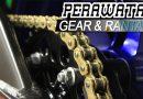 perawatan gear dan rantai motor