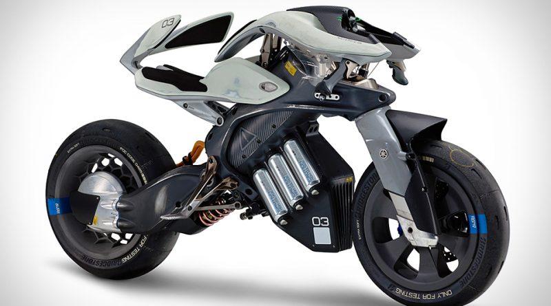 10-Motor-dengan-Desain-Nyeleneh-Yamaha-Motodroid