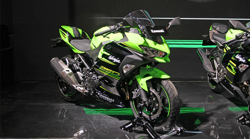 featured images ninja 250