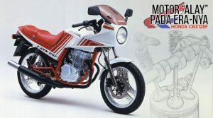 Honda-CBX-125F