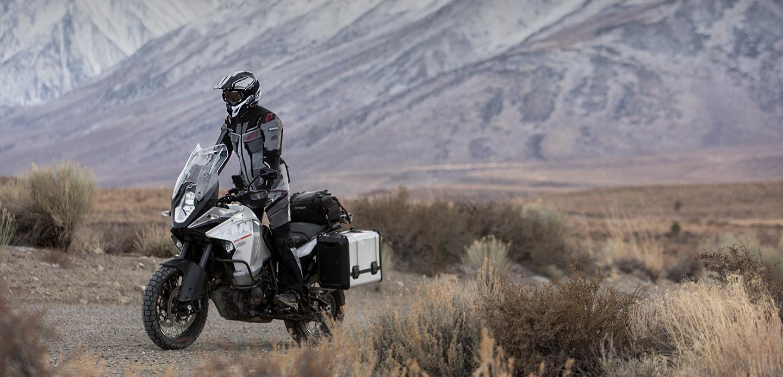 tips touring jarak jauh yang perlu diketahui moladin blog motor