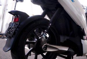 Honda PCX Electric berdesing featured FILEminimizer