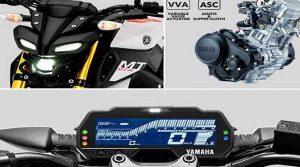 Yamaha MT15 Kenaikan Harganya Relatif Sedikit