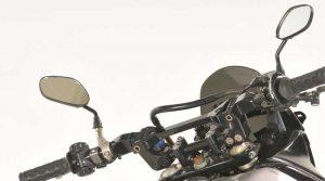 Spion Motor Kecil