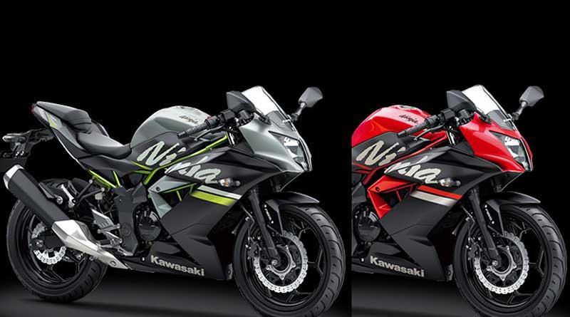motor sport terbaru