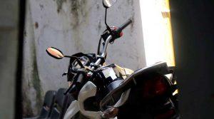suzuki-akan-melansir-motor-trail-150cc