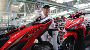 Wajah-Baru-New-Honda-Vario-125-dan-150-2
