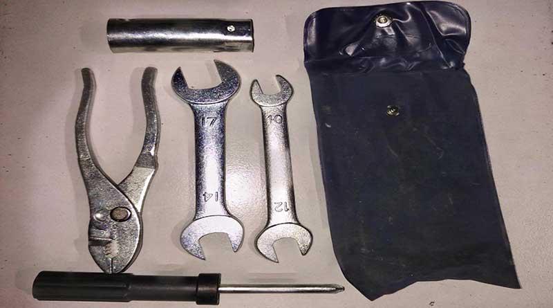 toolkit-wajib-dipakai-sesuai-keperluan