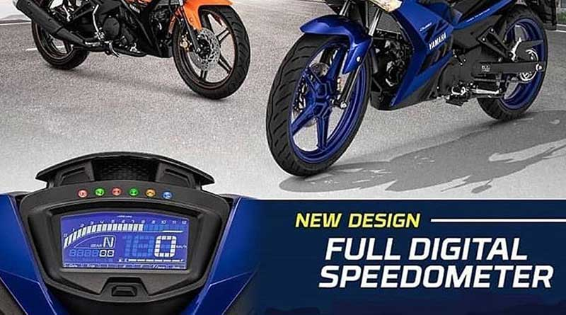 Spidometer-Digital-Yamaha-MX-King-150