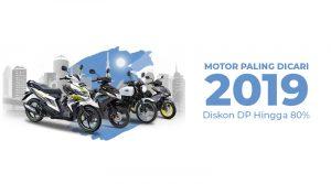 Blog 800x445 best motor