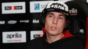 aleix-espargaro-yakin-bisa-podium