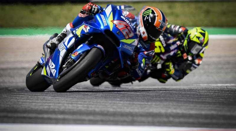 alex-rins-beberkan-kunci-kemenangan-di-motogp-amerika