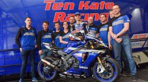 ten-kate-racing-comeback-siap-tampil-di-worldsbk-jerez
