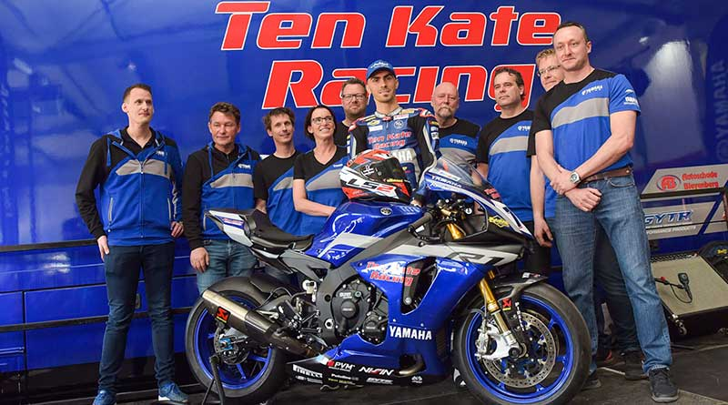 ten-kate-racing-comeback-siap-tampil-di-worldsbk-jerez