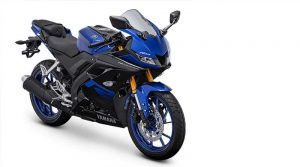 yamaha-new-r15-makin-sporty