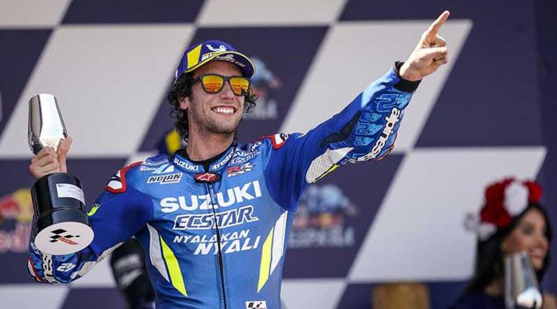 alex-rins-finis-kedua-di-motogp-jerez