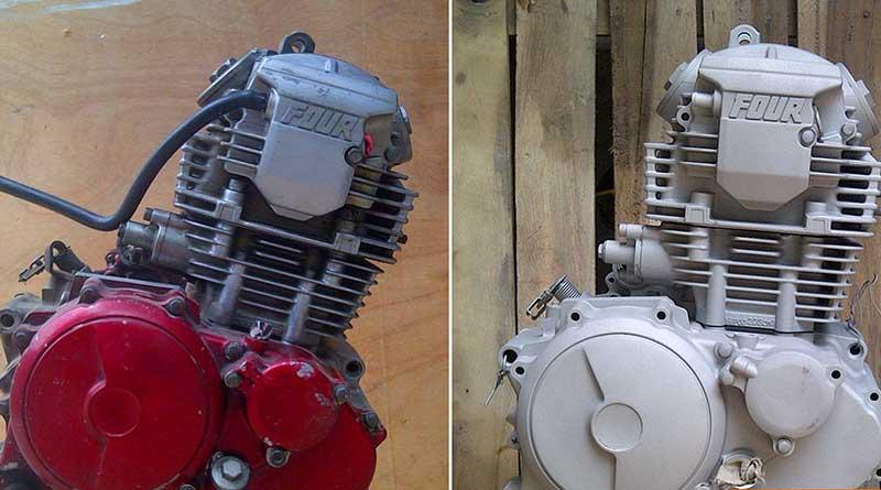 iron-work-car-motorcycle-spesialis-sandblasting
