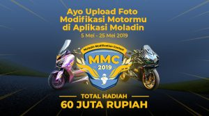 modifikasi-motor-online-moladin