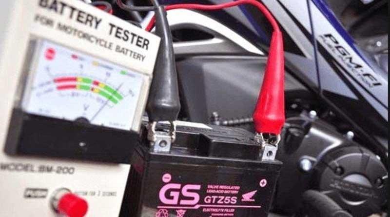 electric-starter-motor-ngadat