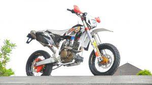 modifikasi-yamaha-scorpio-limbah-special-engine