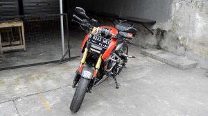 custom-kawasaki-pulsar-ns-200