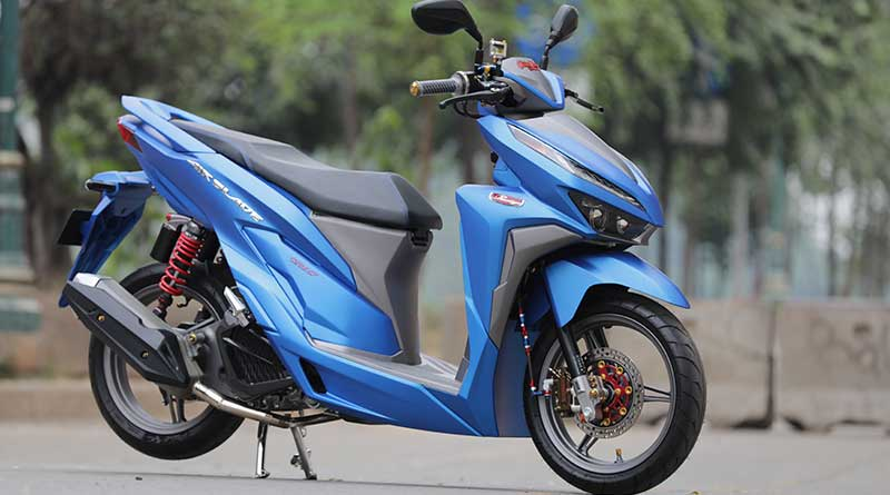 modifikasi-honda-vario-150