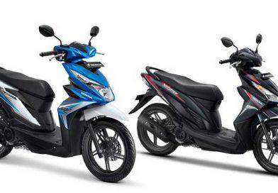 komparasi-matic-honda-110cc
