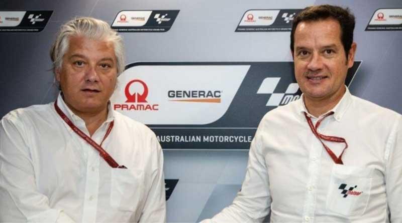 pramac-dan-generac-jadi-sponsor-utama-motogp-australia