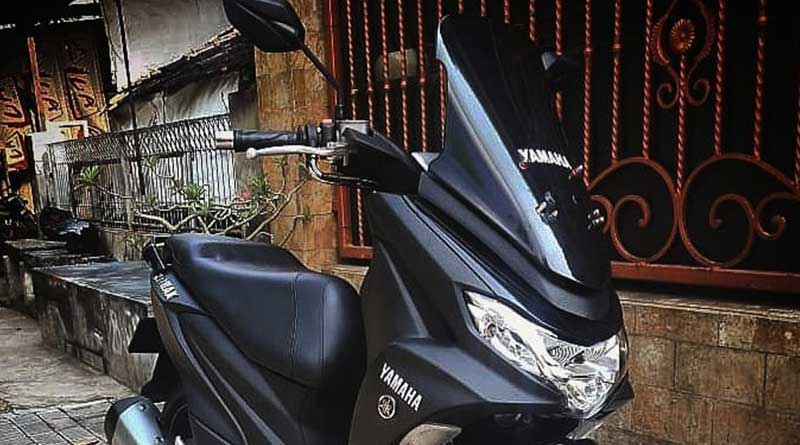 modifikasi-freego-ala-maxi-yamaha