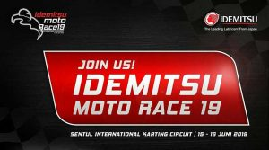 idemitsu-moto-race-19
