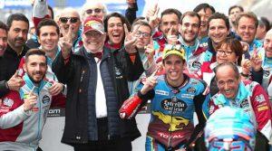 alex-marquez-dilirik-pramac-racing