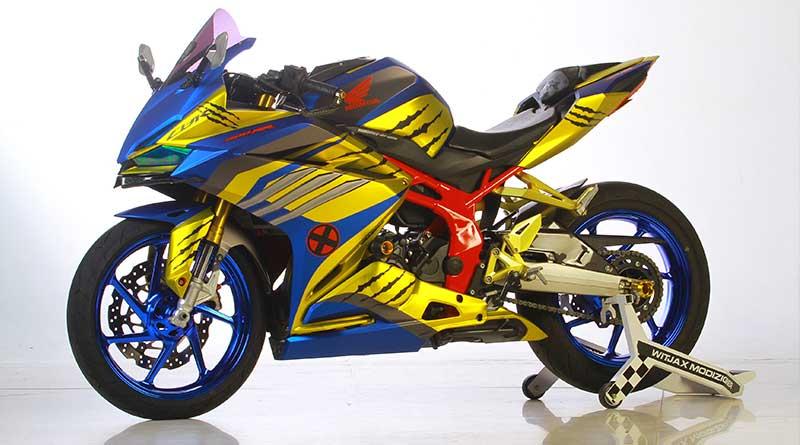 modifikasi-honda-all-new-cbr-250-rr