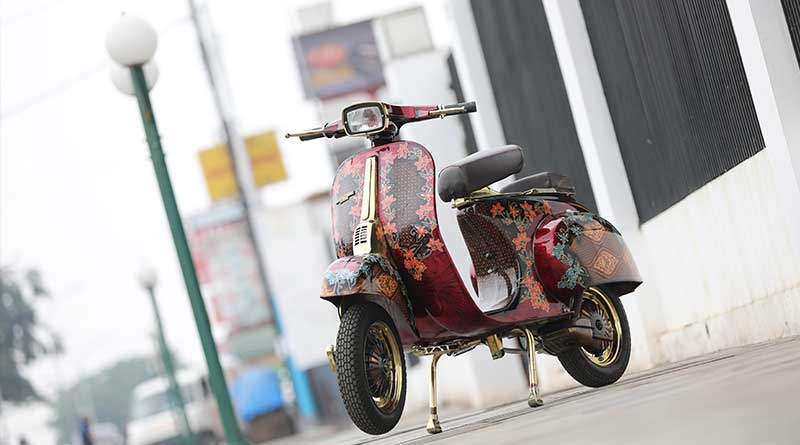 modifikasi-vespa-super-100