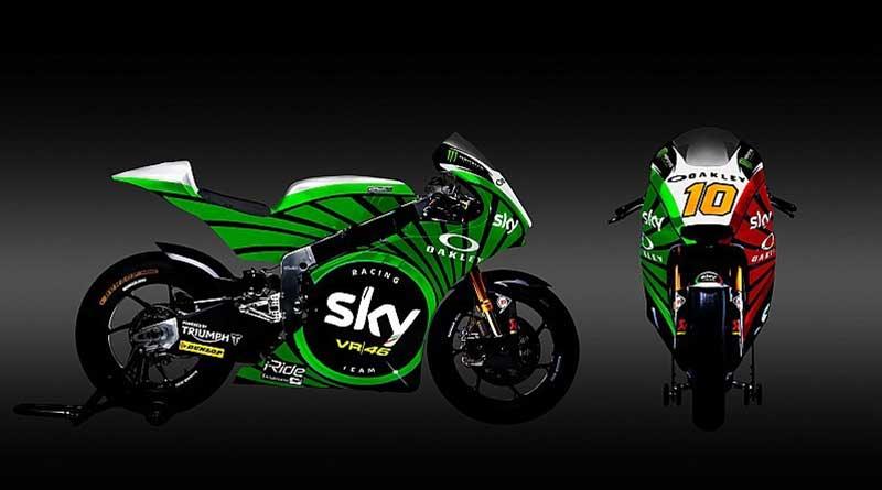 sky-racing-team-vr46-pakai-livery-spesial