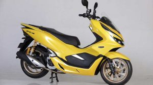 honda-all-new-pcx-150