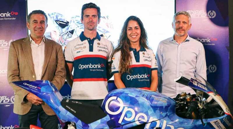 openbank-sponsor-utama-angel-nieto-team-motoe