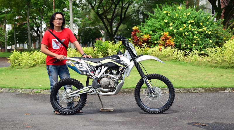 modifikasi-yamaha-jupiter-mx-2007