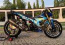 suzuki-satria-racing-look